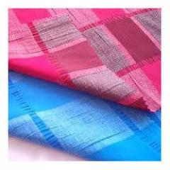 Viscose Blended Fabric