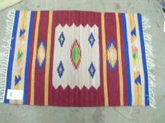 Cut Shuttle Rugs