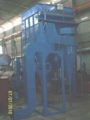 Air Classifier Mill