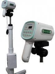 Volksmann Digital Video Colposcope