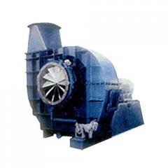 Industrial blower / Industrial blowers