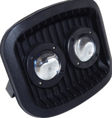 120 Watts LED Flood Light