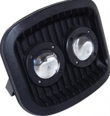 120 Watts LED Flood Light