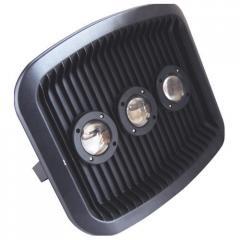 150 Watts LED Flood Light
