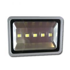 200 Watts LED Flood Light