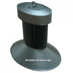 300 Watts LED Flood Light