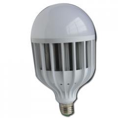 Higher LED Bulb