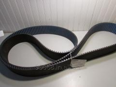 Gates 14MGT-3920-90 Poly Chain GT Carbon Belt