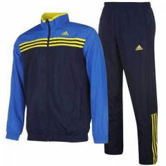 Mens Classy Track Suits