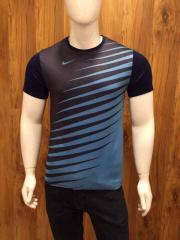 Men Sport T-Shirts