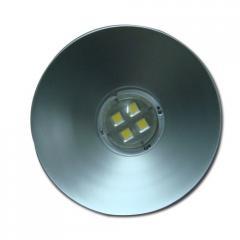 200 Watt LED High Bay Light