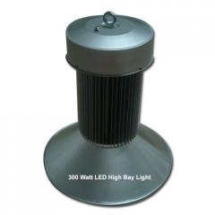 300 Watt LED High Bay Light