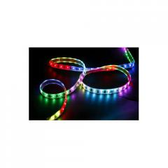 Flexible Pipe LED Strip Light