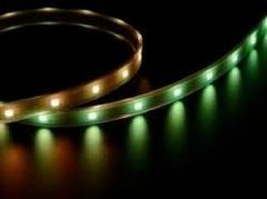 Side LED Strip Light