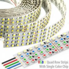 480 LED Strip Light