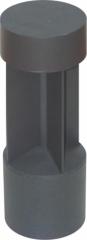 10W Root LED Bollard