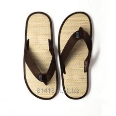Classic Or Casual Men Slippers