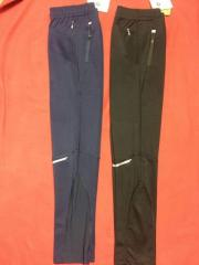 Sports Men Casual Trouser