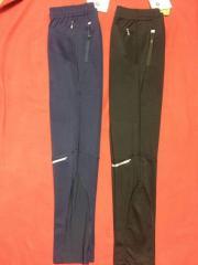 Sports Men Casual Trouser