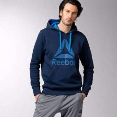 Man's Hoodies Sweatshirts