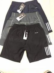 Sports Man Shorts