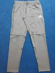 Elegant Men Trouser
