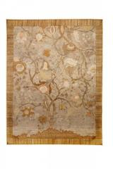Tree Of Life Concept Work Wall hanging