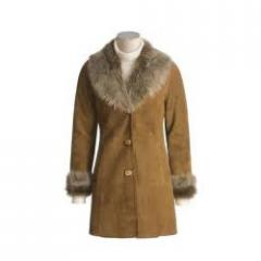 Toscana Coats