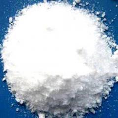 Pure potassium cyanide