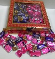 Kedia's Gift Boxes A103
