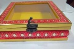 Kedia's Gift Boxes - A104