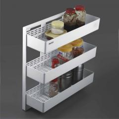 3 Layer Storage Rack