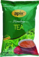 Himalaya CTC Tea