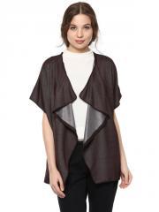Brown kimono Jacket