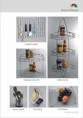 Multi Kitchen Stands