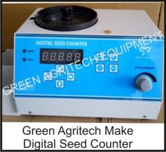Seed Counter