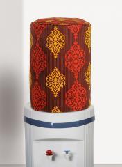 Multi- color Bottle Cover