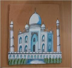 Heritage Painting