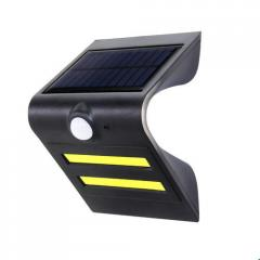 Sistemas eléctricos solares
