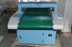 Needle Detector Machines