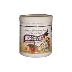 Ayurvedic Health Powder