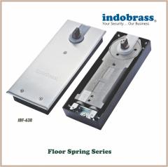 Floor Spring Series