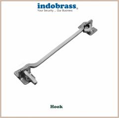 Door Hook