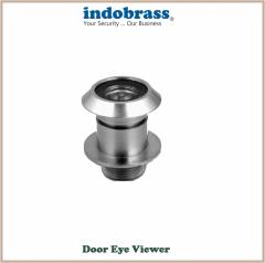 Door eye Viewer
