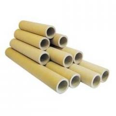 Spiral Paper Tubes And Cores