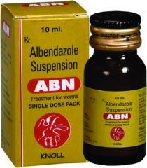 ABN (Albendazole) 200gm
