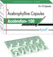 Acebrofon