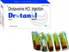 Drotanol