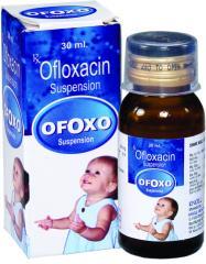 Ofoxo