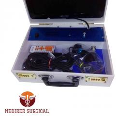 Endoscopic Camera Unit